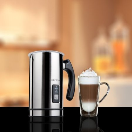 Secura Milk Frother